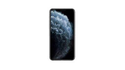 iphone 11 pro mieten