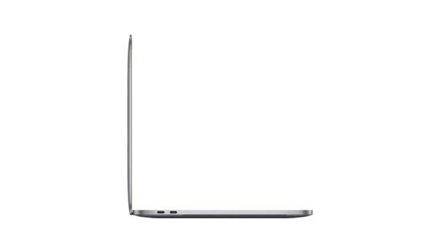 Apple MacBook Pro 13 Zoll Verleih