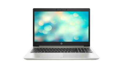 Allrounder Laptop mieten