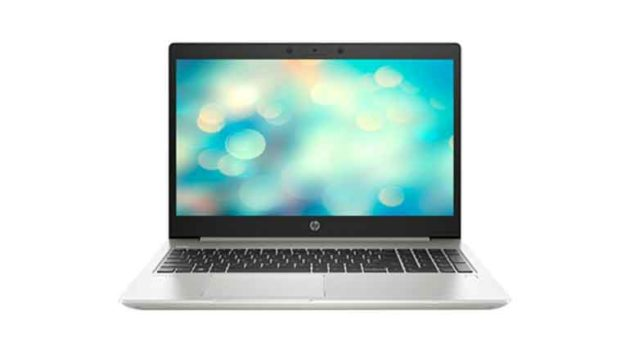 ProBook 450 G7 i7 mieten