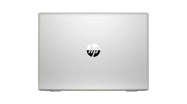 ProBook 450 G7 i7 verleih