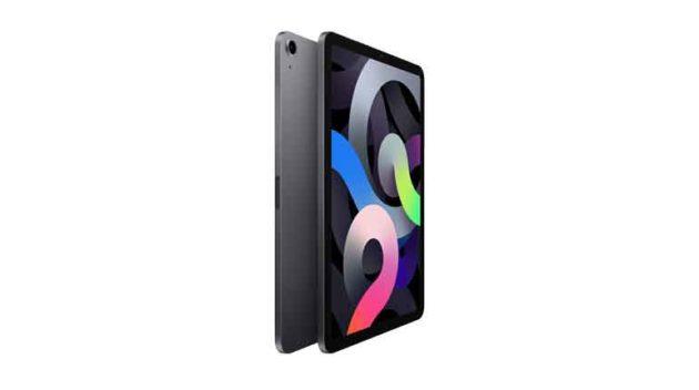 iPad Air 2020 Verleih