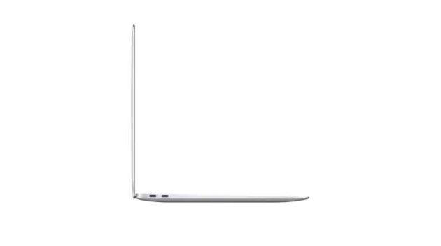 MacBook Air M1 leihen