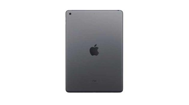 iPad 8 (2020) Verleih