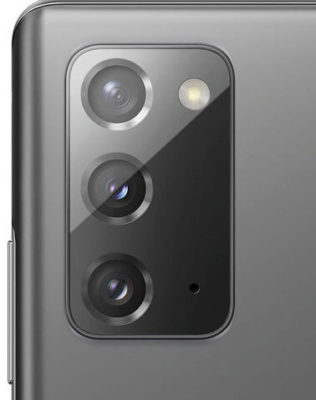 note-20-ultra-mieten-kamerasystem
