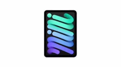 iPad mini mieten bei get-IT-easy