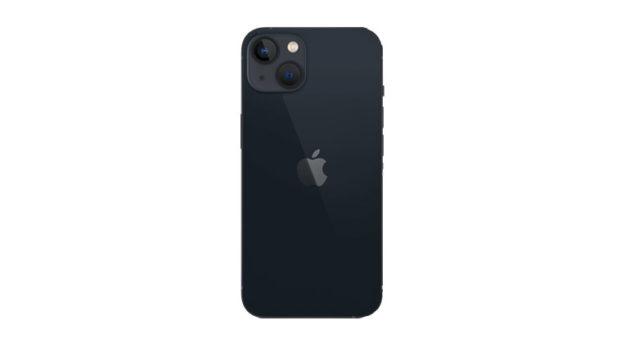 iPhone 13 mini Verleih