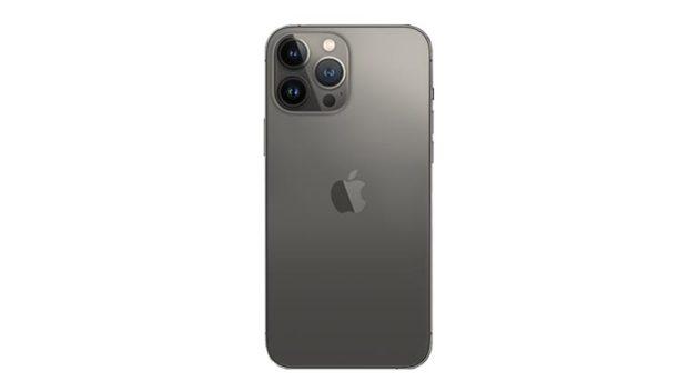 iphone 13 Pro Max Verleih