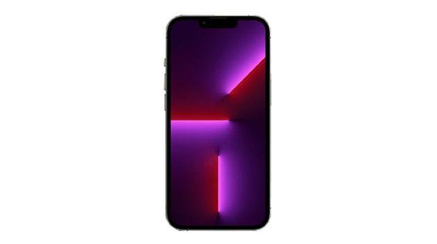iPhone 13 Pro mieten