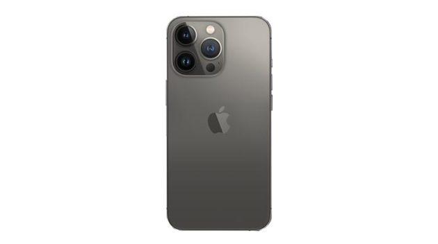 Apple iPhone 13 Pro 1