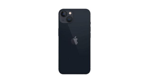 iPhone 13 Verleih